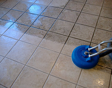 tile cleaning2