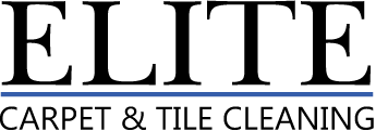 Elite Carpet & Tile Cleaning